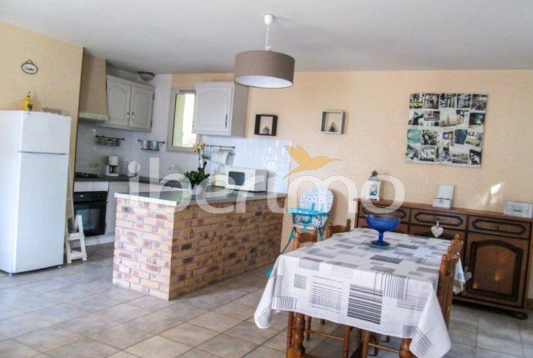 Villa   à Aubazine pour 4 personnes avec piscine commune p9