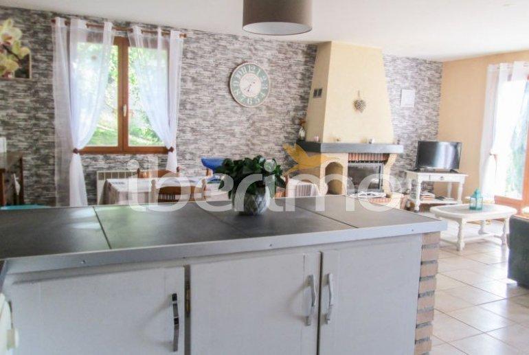 Villa   à Aubazine pour 4 personnes avec piscine commune p11