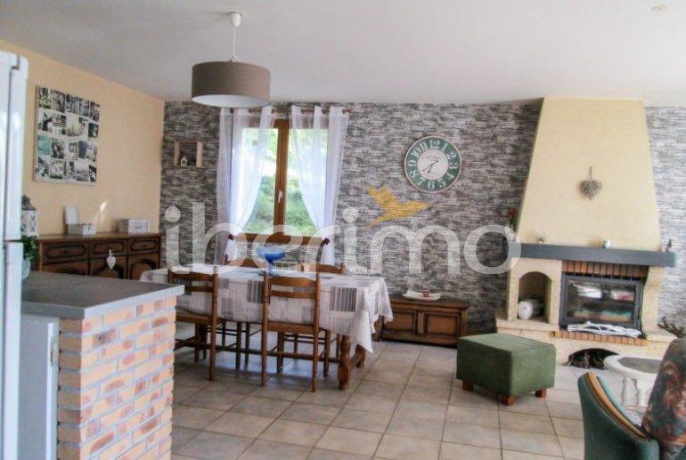 Villa   à Aubazine pour 4 personnes avec piscine commune p12
