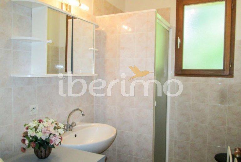 Villa   à Aubazine pour 4 personnes avec piscine commune p13