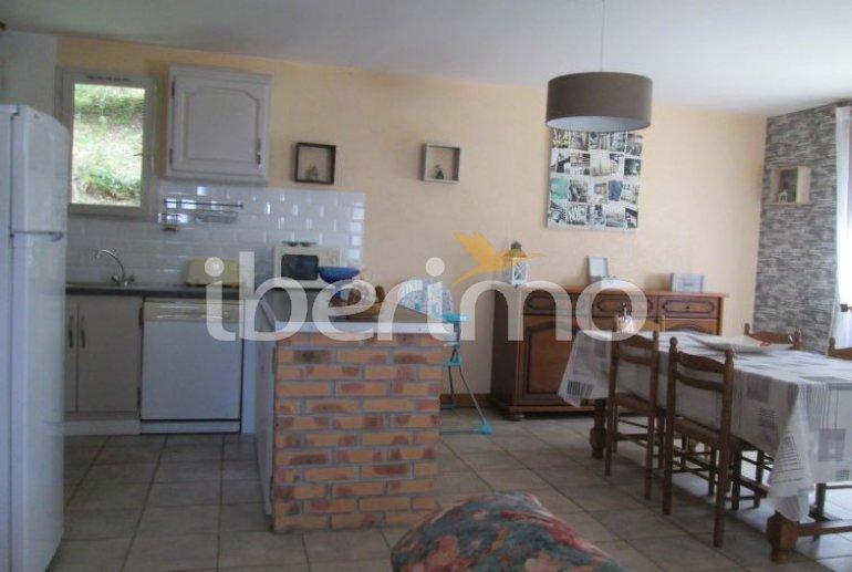 Villa   à Aubazine pour 4 personnes avec piscine commune p15