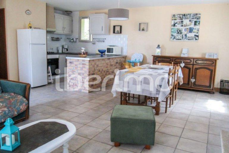 Villa   à Aubazine pour 4 personnes avec piscine commune p7
