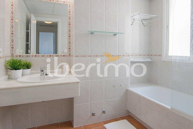 Appartement   à Marbella pour 4 personnes avec piscine commune p10