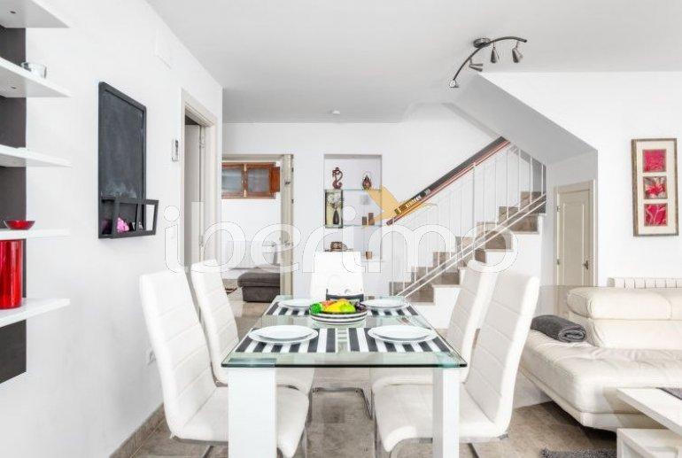Villa   à Mijas pour 6 personnes avec piscine commune p13