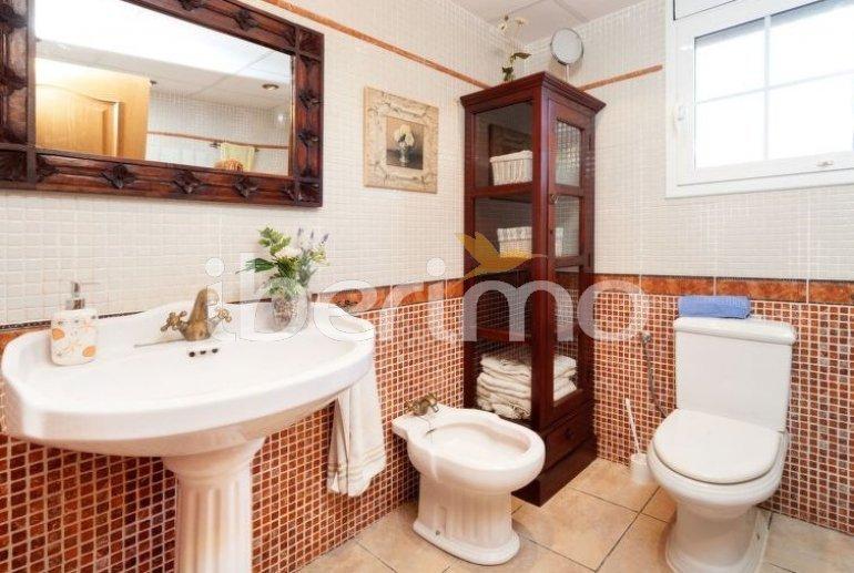 Villa   à Miami Platja pour 6 personnes avec piscine privée p15