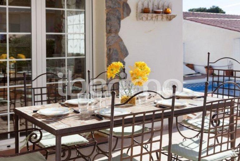 Villa   à Miami Platja pour 6 personnes avec piscine privée p6