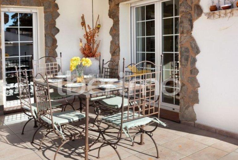 Villa   à Miami Platja pour 6 personnes avec piscine privée p7