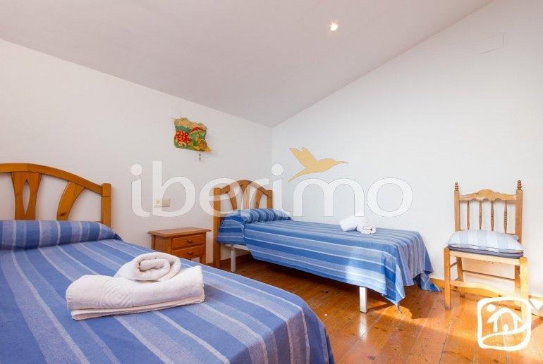 Villa   à Moraira pour 8 personnes avec piscine privée, vue mer et climatisation p1