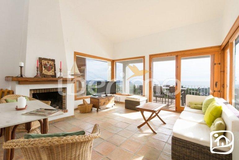 Villa   à Moraira pour 8 personnes avec piscine privée, vue mer et climatisation p11