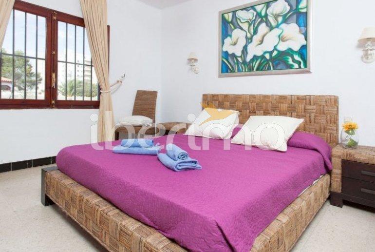 Villa   à Miami Platja pour 5 personnes avec piscine privée p12