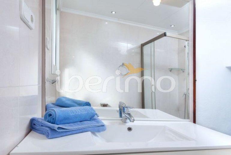 Villa   à Miami Platja pour 5 personnes avec piscine privée p13