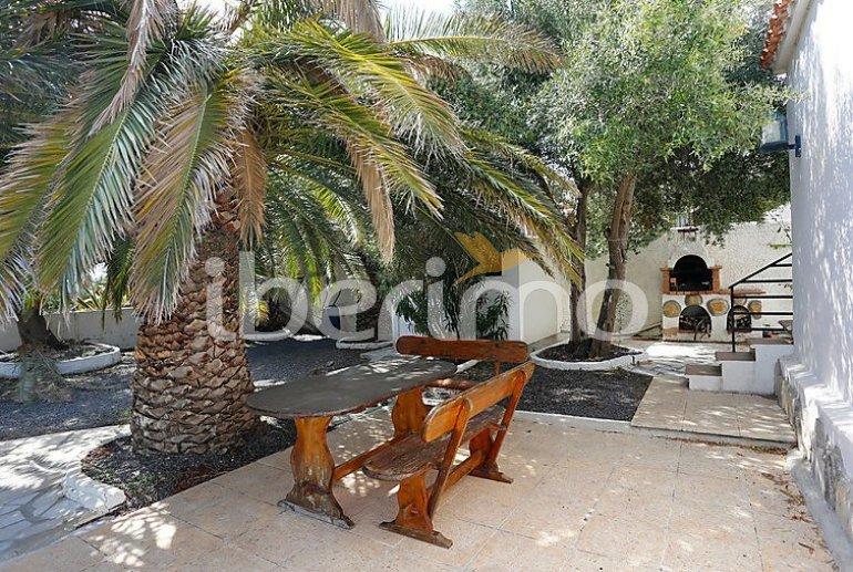 Villa   à Miami Platja pour 5 personnes avec piscine privée p4