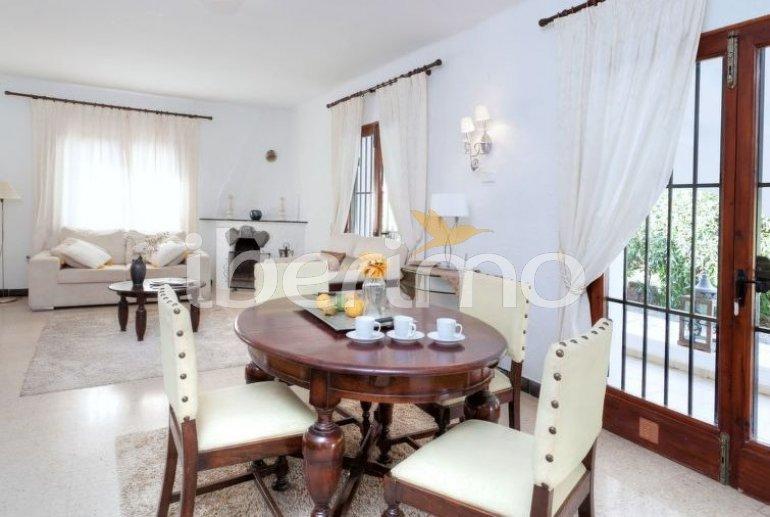 Villa   à Miami Platja pour 5 personnes avec piscine privée p7