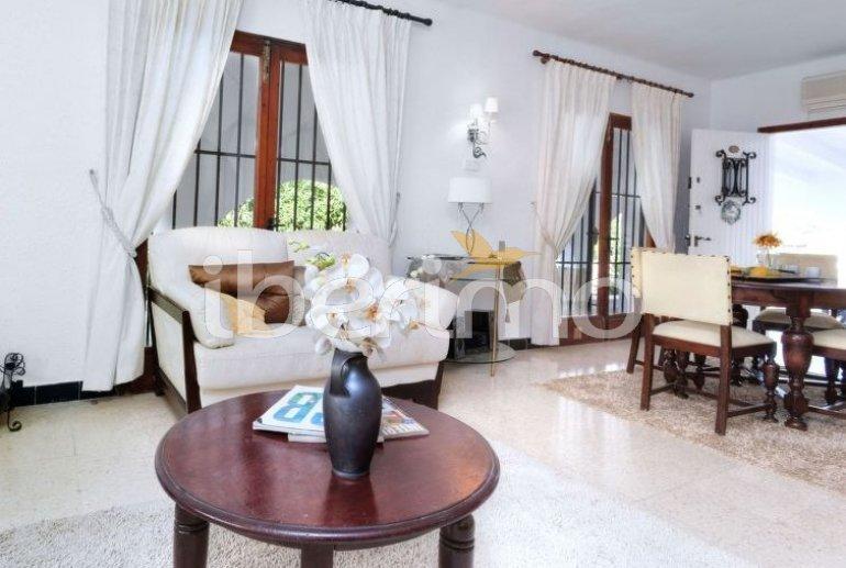 Villa   à Miami Platja pour 5 personnes avec piscine privée p8