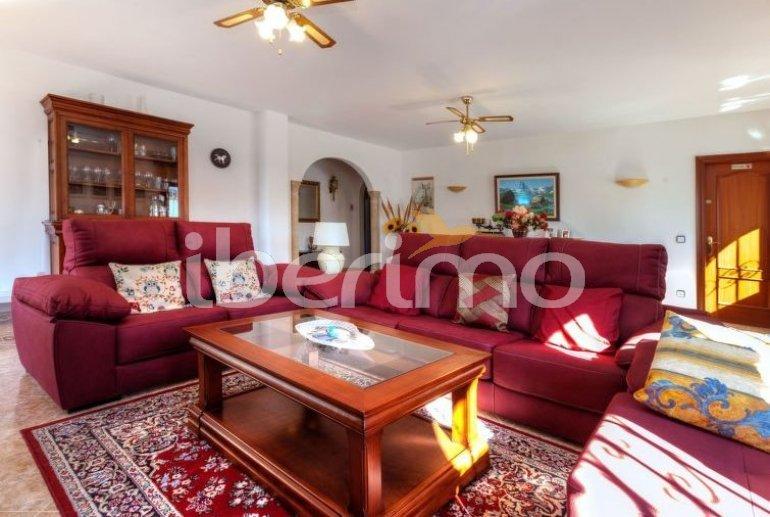 Villa   à Miami Platja pour 6 personnes avec piscine privée p3