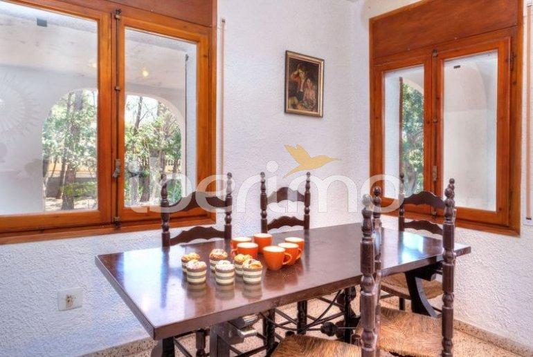 Villa   à Ametlla de Mar pour 8 personnes avec piscine privée p9