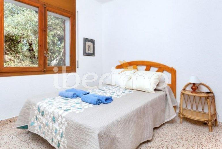 Villa   à Ametlla de Mar pour 8 personnes avec piscine privée p12
