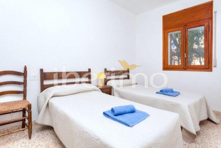 Villa   à Ametlla de Mar pour 8 personnes avec piscine privée p14
