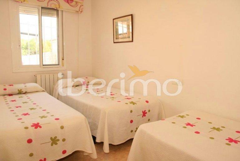 Villa   à Ametlla de Mar pour 7 personnes avec piscine privée p11