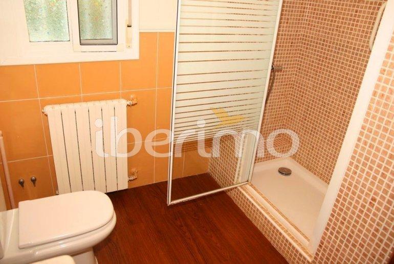 Villa   à Ametlla de Mar pour 7 personnes avec piscine privée p12