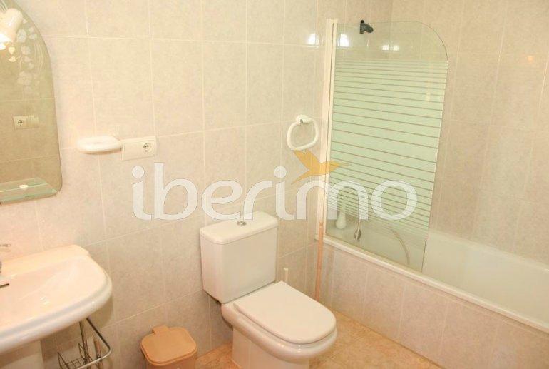 Villa   à Ametlla de Mar pour 7 personnes avec piscine privée p13