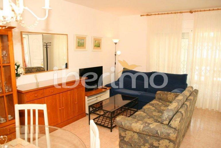 Villa   à Ametlla de Mar pour 7 personnes avec piscine privée p5