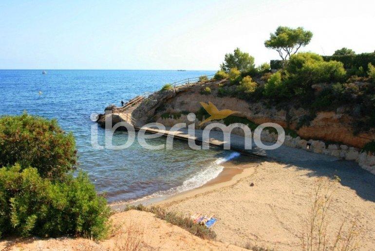 Villa   à Ametlla de Mar pour 7 personnes avec piscine privée p15