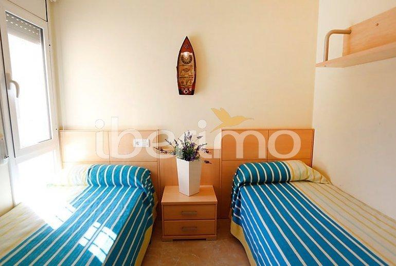 Villa   à Deltebre  -  Riumar pour 11 personnes avec piscine privée p10