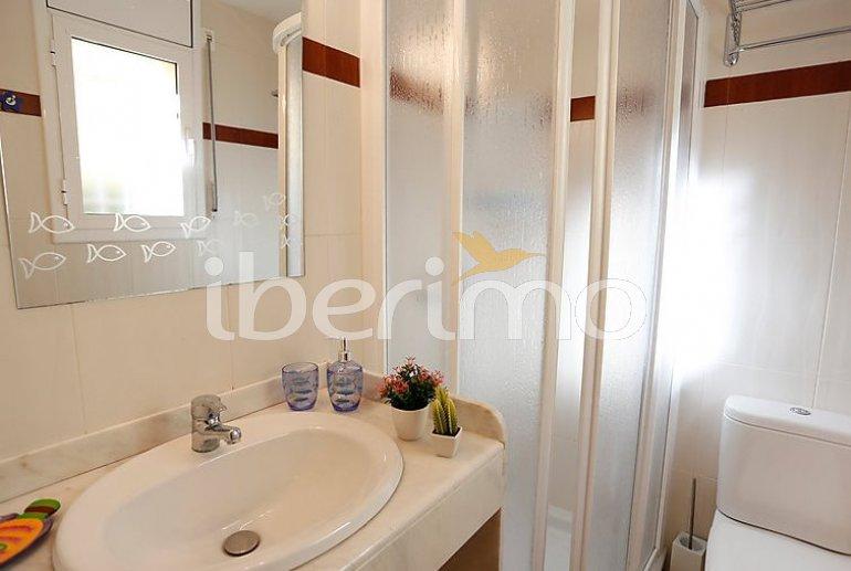 Villa   à Deltebre  -  Riumar pour 11 personnes avec piscine privée p13