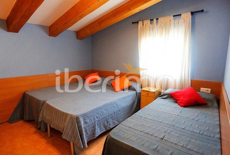 Villa   à Deltebre  -  Riumar pour 11 personnes avec piscine privée p14