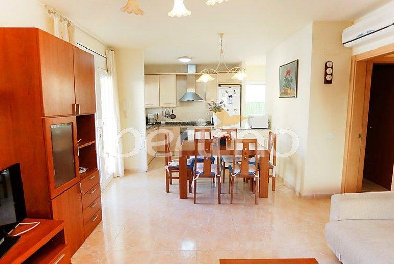 Villa   à Deltebre  -  Riumar pour 11 personnes avec piscine privée p7