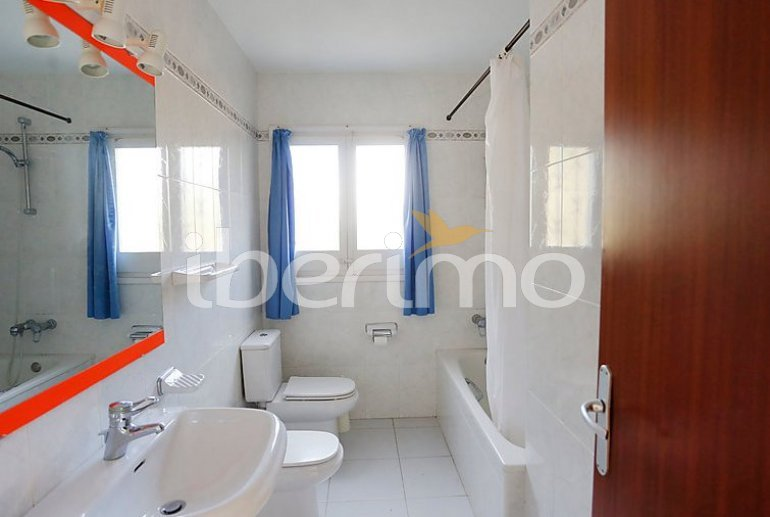 Villa   à Cambrils pour 8 personnes avec piscine commune p12