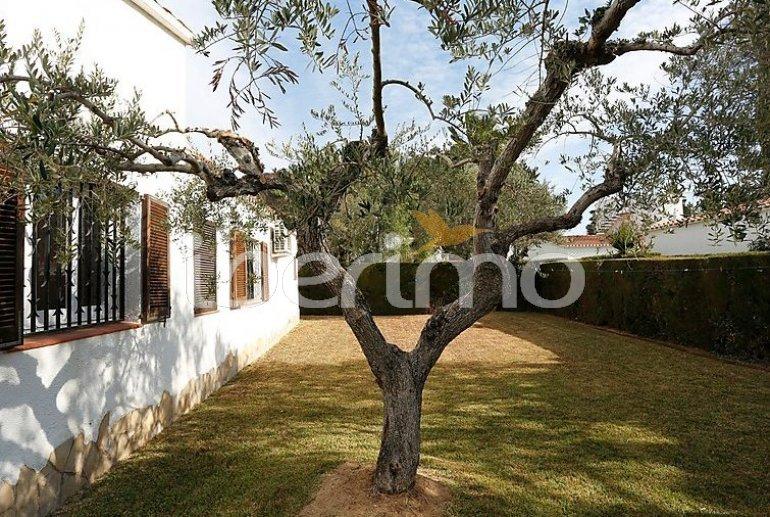Villa   à Cambrils pour 8 personnes avec piscine commune p3