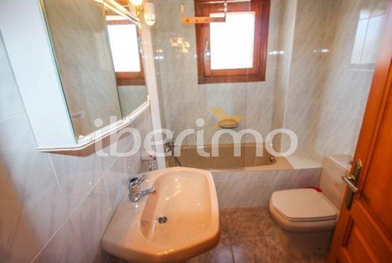 Villa   à Moraira pour 8 personnes avec piscine privée p25