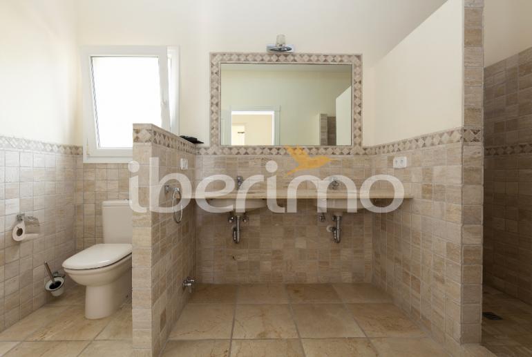 Villa   à Denia pour 6 personnes avec piscine privée p18