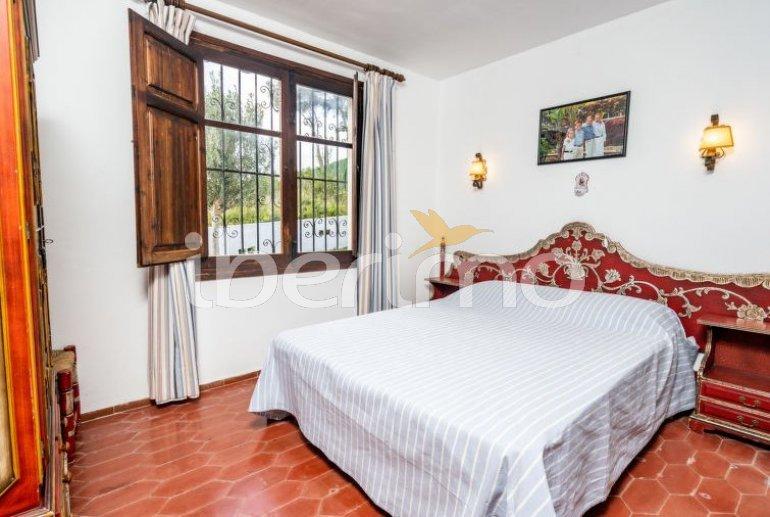 Villa   à Javea pour 7 personnes avec piscine privée p4