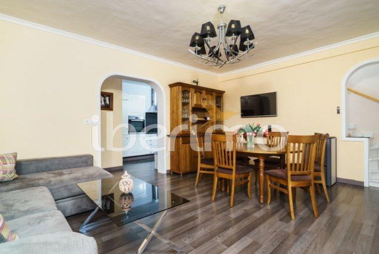 Villa   à Moraira pour 8 personnes avec piscine privée p3