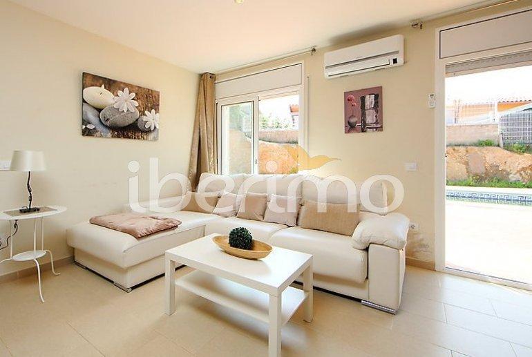 Villa   à Lloret del Mar pour 7 personnes avec piscine privée p5