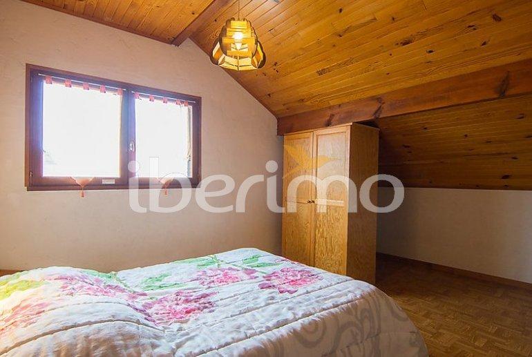 Villa   à Mimizan pour 5 personnes avec télévision p8