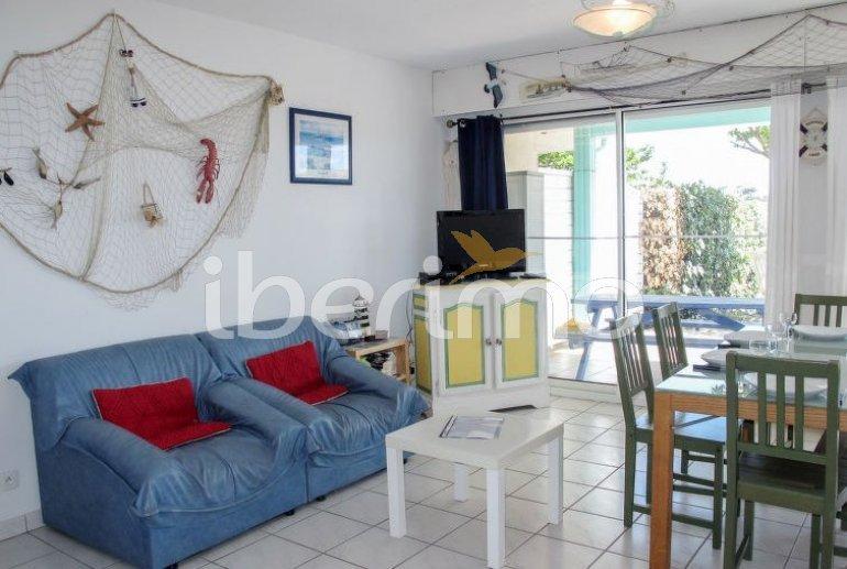 Villa   Mimizan para 6 personas con lavavajillas p11