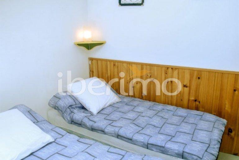 Villa   Mimizan para 6 personas con lavavajillas p14