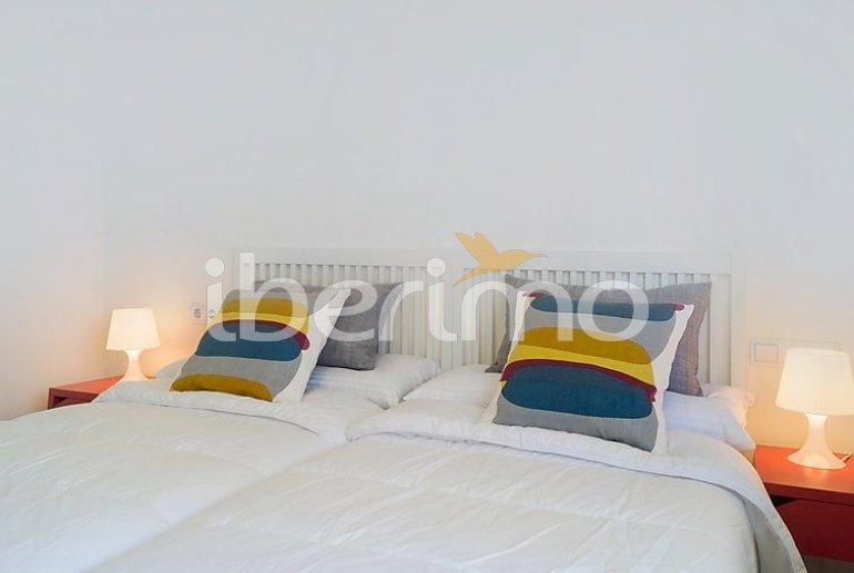 Appartement   à Rincón de la Victoria pour 4 personnes avec lave-vaisselle p12