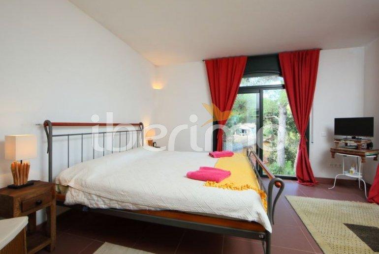 Villa   à Begur pour 6 personnes avec lave-vaisselle p8