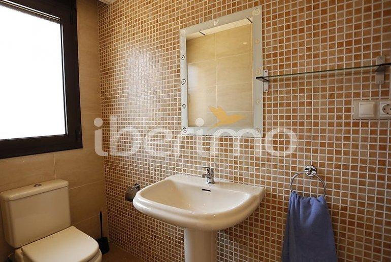 Villa   à Miami Platja pour 12 personnes avec piscine privée p11