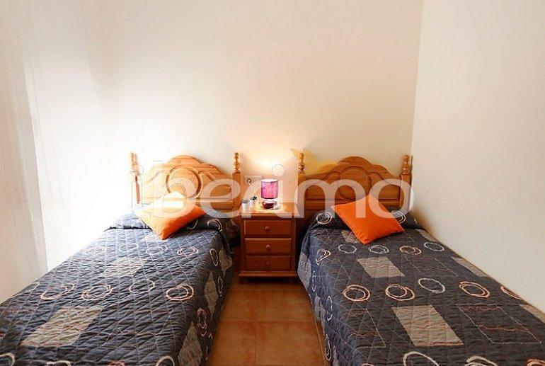 Villa   à Deltebre  -  Riumar pour 6 personnes avec piscine privée p7