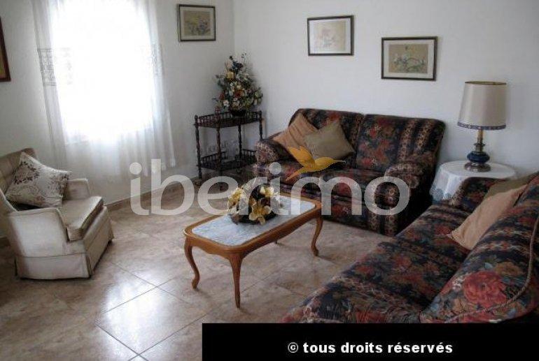 Appartement   à Rosas pour 6 personnes avec lave-linge p5