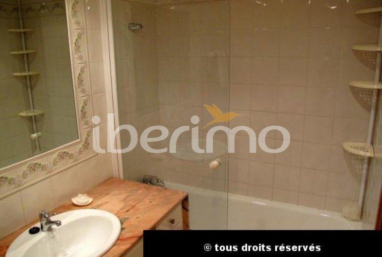Appartement   à Rosas pour 6 personnes avec lave-linge p17
