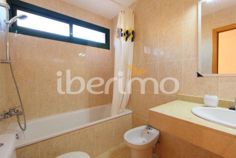Villa   à Torredembarra pour 6 personnes avec piscine commune p12