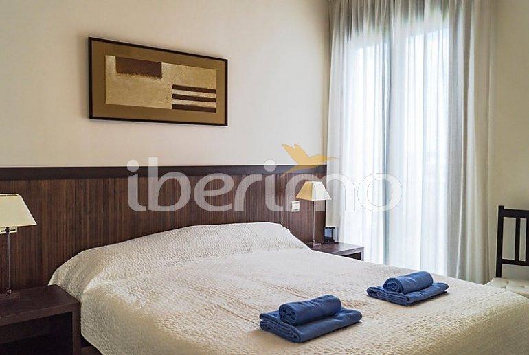 Appartement   à Mijas pour 6 personnes avec piscine commune p11