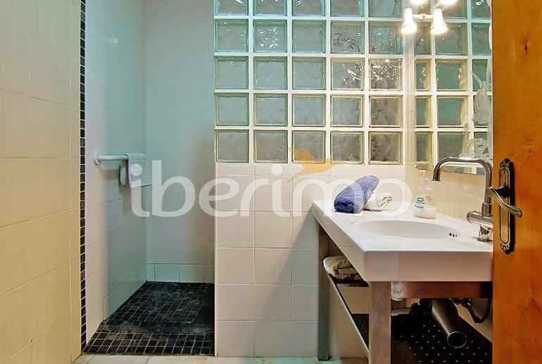 Villa   à Nerja pour 11 personnes avec piscine privée p5